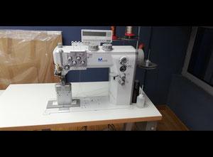 Macchina da cucire automatica Durkopp Adler 868