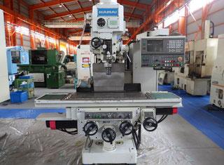 Hamai MAC-70P P00120165