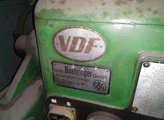 Boehringer VDF P00120166