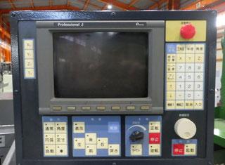 Makino KE-55 P00120167