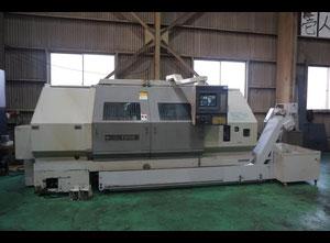Ikegai TU30L Drehmaschine CNC