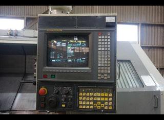 Ikegai TU30L P00120169