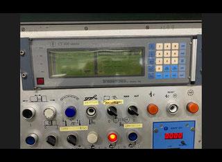 MCS COMPACT JIGGER JP70 P00120177
