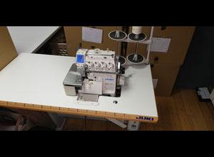Macchina da cucire automatica Juki 3916