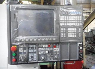 Okuma LB4000EXⅡ P00120179