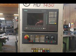 Tacchi HD 1450 CNC P00120183