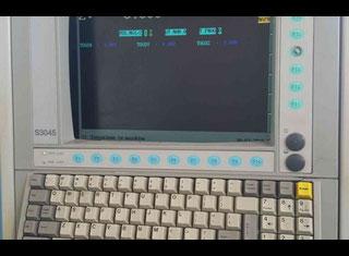 Sigma MISSION 3 P00120184