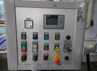 Smeral LDC 160 P00120195