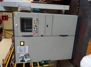 Loire 800 T P00120198