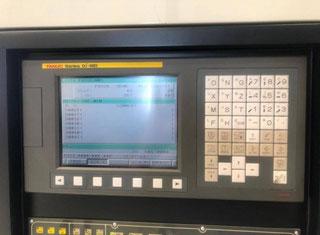 Taitech VN 86 RP P00120200
