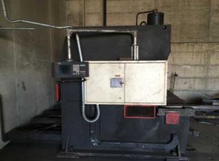 Malco DS4 P00120205
