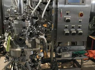 Braun Biotech Sartorius Stedim Biostat D 30 DCU P00120214