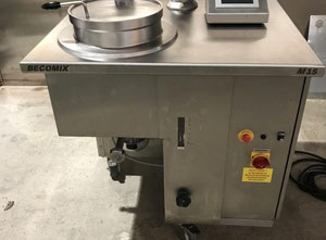 Becomix M 15 Liquid mixer