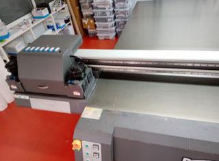 Docan M10 P00120221