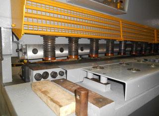 Romac SB 3200-12 P00121011