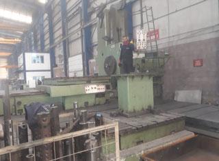 Union Gera BFT 125/5 P00121012