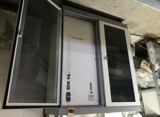 Investronica INVESCUT - 3 P00121041