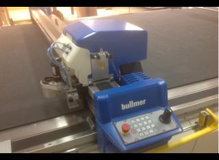 Bullmer Premiumcut ELC 2200 x 2000 CV P00121052