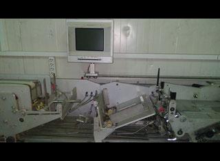 Grutzmacher Grutzmacher Challenge KC146 P00121061