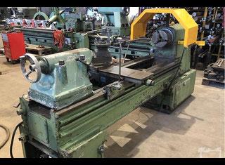 Cazeneuve HB 725x EP 1500 mm P00121093
