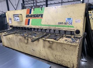 Loirsafe CHVt-103 P00121095