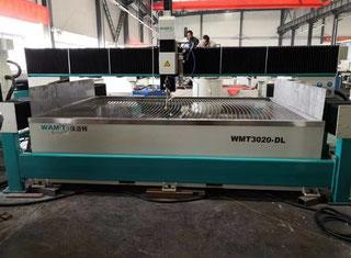 Wamit WMT3020-AL P00121098