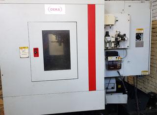Китай VMC580B P00122003