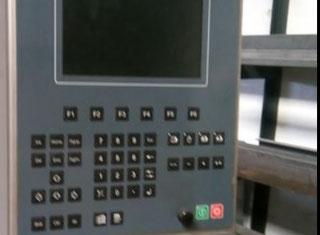 Durma AD-S 1260 P00122016
