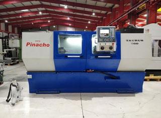 Pinacho Taurus 260 x 1500 P00122017