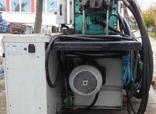 Arburg 270 C 400-100 P00122041