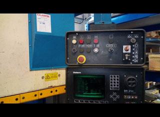 Espe COT 125/3050 P00122042