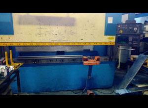 ESPE COT 125/3050 Abkantpresse CNC/NC