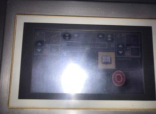 Mape VR8-Master Basic P00122045