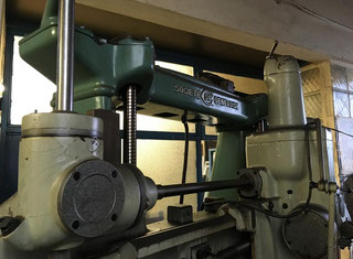 SIP MP-4G P00122046