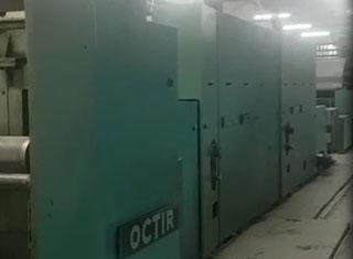 Octir 3000 mm P00122048