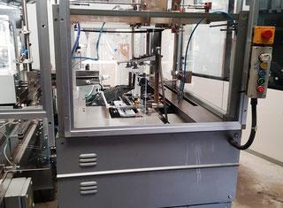 SM CAM SM 80/S P00122053