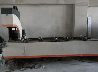 Elumatec SBZ 122 P00122063