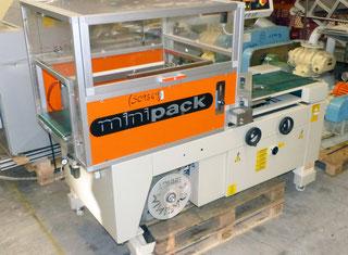 Minipack Torre Modell Sealmatic 56 E P00122072