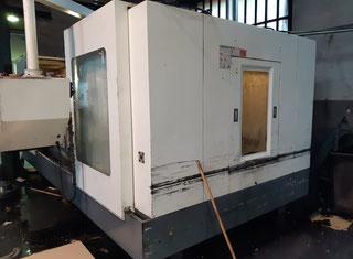 Harford HMC18 P00122076