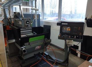 Mikron WF 31 C P00122088