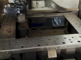 Sodick VL 400 Q P00122090