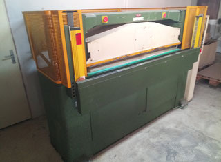 Fiessler Svit/Zps 060 160 P3 P00122094