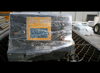 Cr Electronic HD-6-20 P00122100