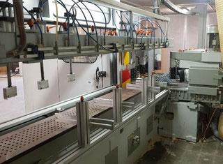 Bacci FC8CN 2500 P00122101