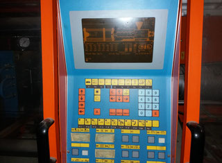 MIR RMP 140 360/DS2 P00122115