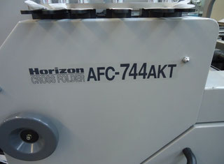 Horizon AFC-744 AKT P00123008