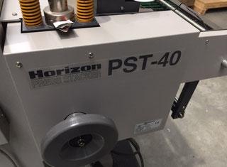 Horizon PST-40 P00123009