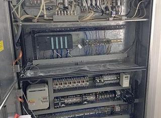 Unipac 2589 P00123013