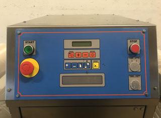 Ilpra FP Speedy V/G P00123027