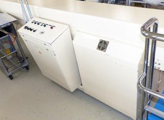 Sollich Type MK-280 P00123028